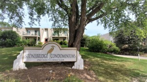 Property for sale at 2426 Independence Ln Unit: 6, Madison,  Wisconsin 53704