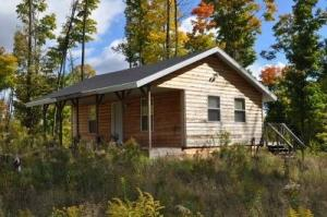 7430 Spur Ln, Armstrong Creek, WI 54103