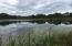 N18365 Minnie Lake Rd, Dunbar, WI 54119