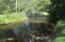 N6983 Wood Duck Ln, Stephenson, WI 54114