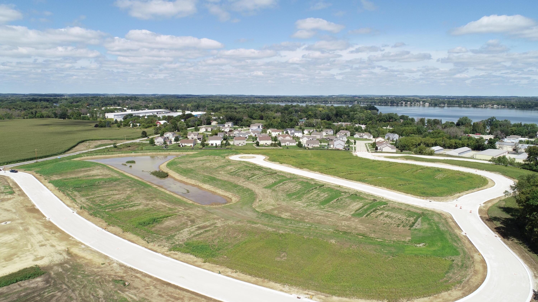 Lt86 Weston Ridge Rd, Oconomowoc, Wisconsin 53066, ,Vacant Land,For Sale,Weston Ridge Rd,1661115