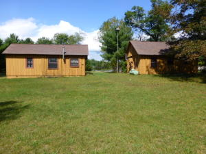 N10918 Fisher RD, Wausaukee, WI 54177
