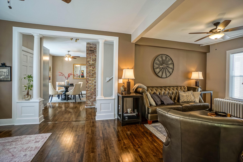 150 Maple St, Oconomowoc, Wisconsin 53066, 3 Bedrooms Bedrooms, 8 Rooms Rooms,2 BathroomsBathrooms,Single-Family,For Sale,Maple St,1659472