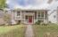 837 Hockridge, Marinette, WI 54143
