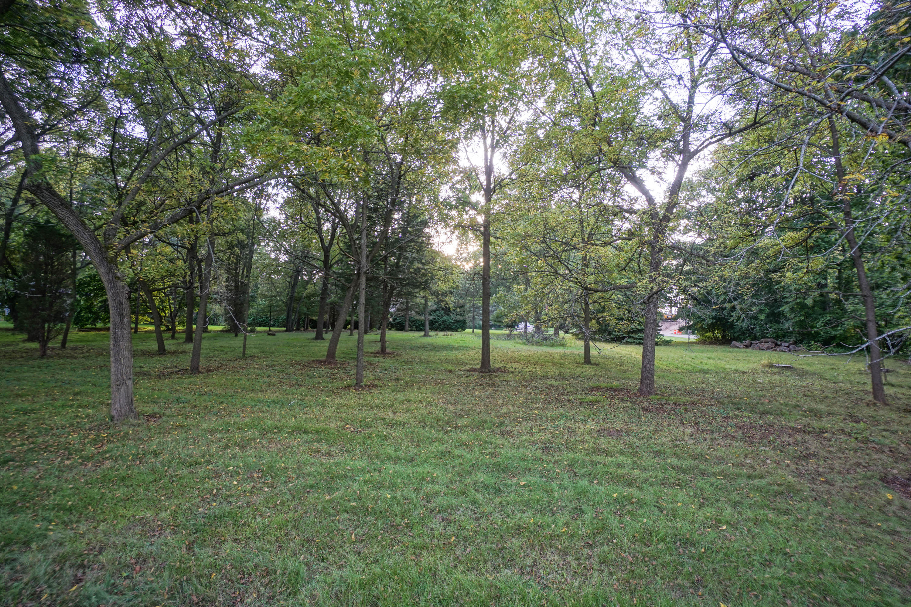 2665 130th St, Brookfield, Wisconsin 53005, ,Vacant Land,For Sale,130th St,1660040