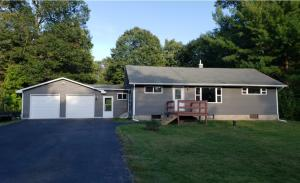 N3178 Right Of Way Rd, Marinette, WI 54143