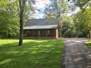 W8131 Wildlife Lane, Stephenson, WI 54114