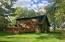 W8131 Wildlife Ln, Stephenson, WI 54114