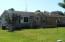 1015 3rd Ave, Crivitz, WI 54114