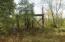 W5651 Horseshoe Rd, Pembine, WI 54156