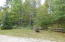 N13157 Tower Rd, Silver Cliff, WI 54104