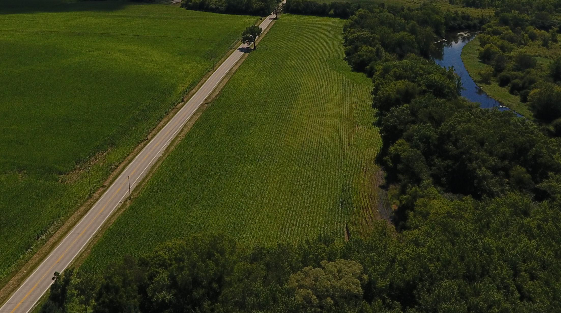 Lt4 River Rd, Waukesha, Wisconsin 53189, ,Vacant Land,For Sale,River Rd,1660847