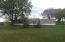 N9619 Hwy XX Rd, Crivitz, WI 54177