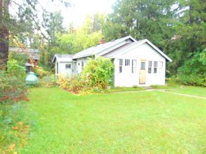 N12802 Northway Dr, Athelstane, WI 54104