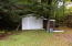 17111 W Chain Lake Ln, Lakewood, WI 54138