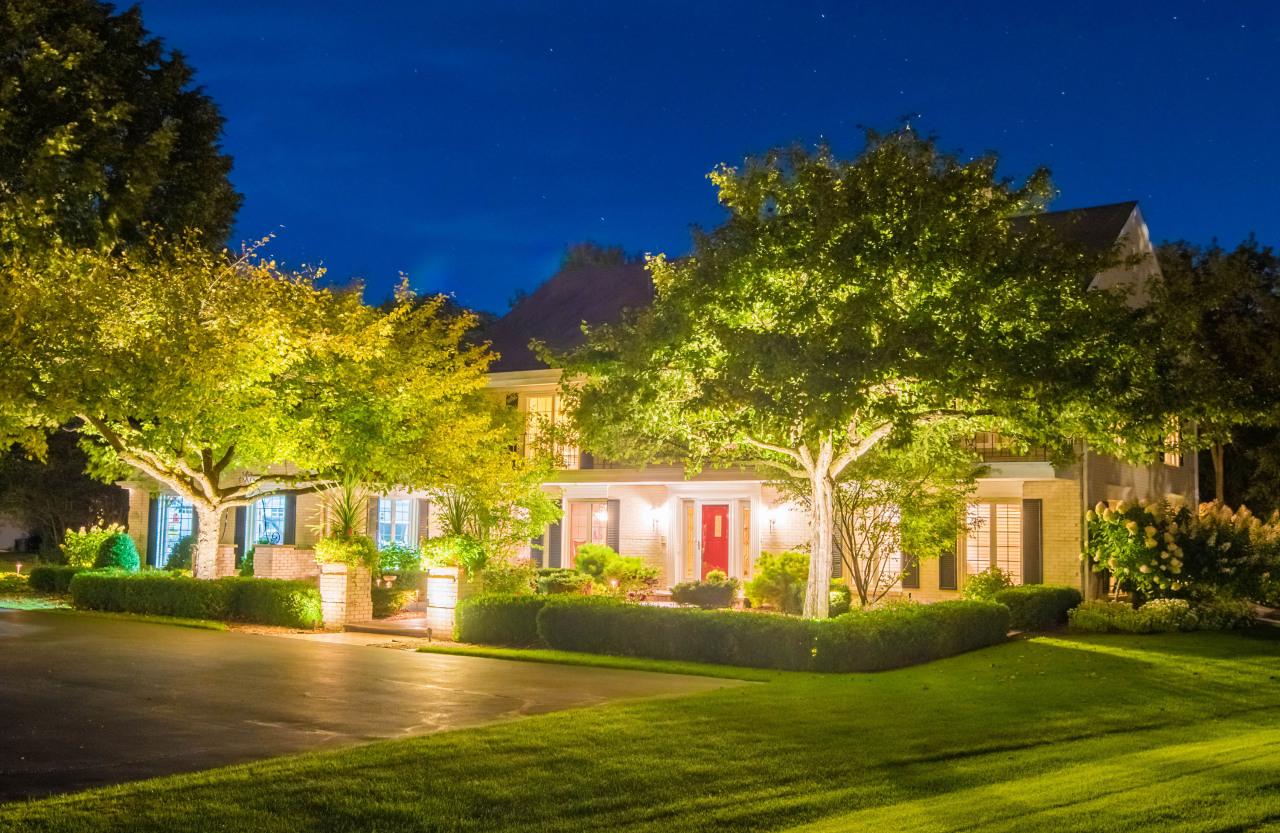 N26W30760 Golf Hills Dr, Delafield, Wisconsin 53072, 5 Bedrooms Bedrooms, ,3 BathroomsBathrooms,Single-Family,For Sale,Golf Hills Dr,1662424
