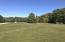 N17136 Boulder Ridge Dr, Beecher, WI 54156