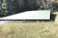 N17158 Boulder Ridge Dr, Beecher, WI 54156