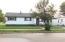 2813 Minnesota St, Marinette, WI 54143