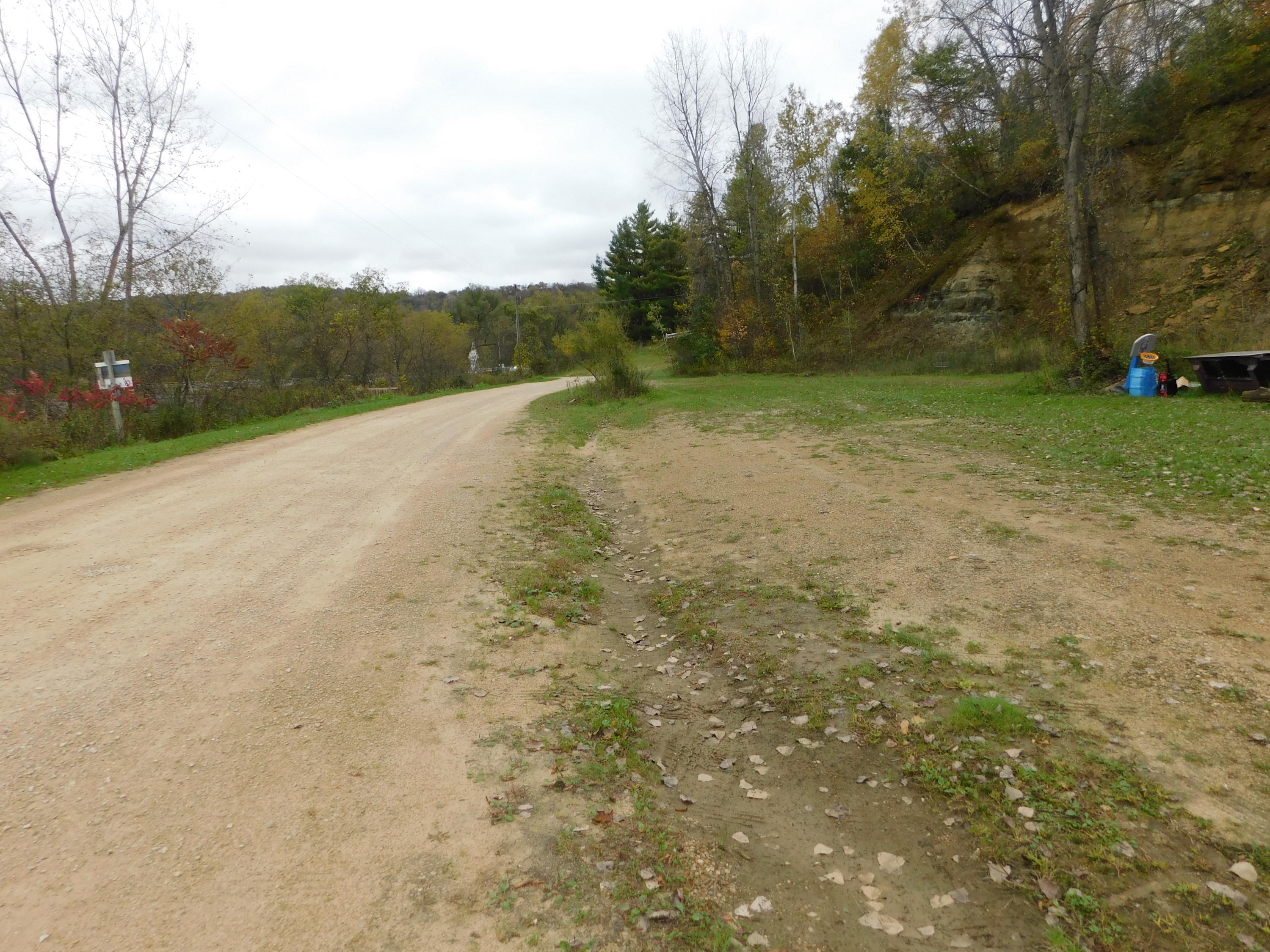 S857 State Road 61