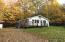 W7910 Maple Rd, Amberg, WI 54102