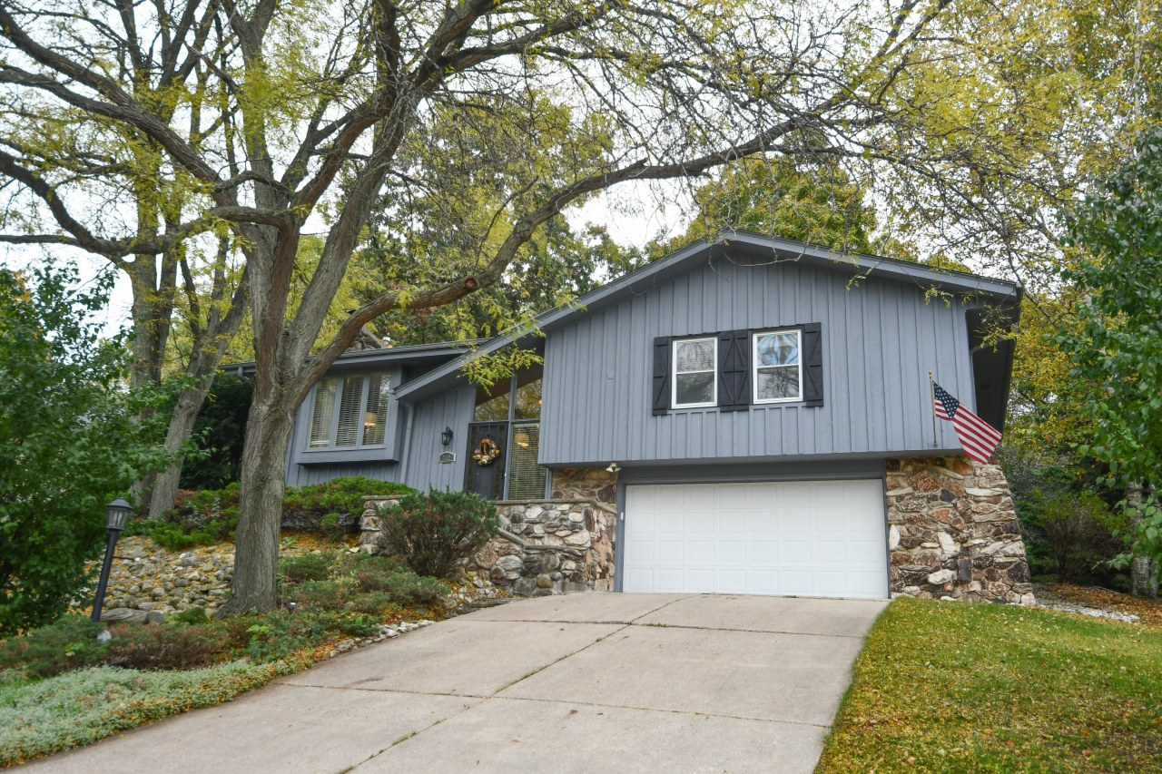 732 Coventry Ln, Hartland, Wisconsin 53029, 4 Bedrooms Bedrooms, 9 Rooms Rooms,2 BathroomsBathrooms,Single-Family,For Sale,Coventry Ln,1664589