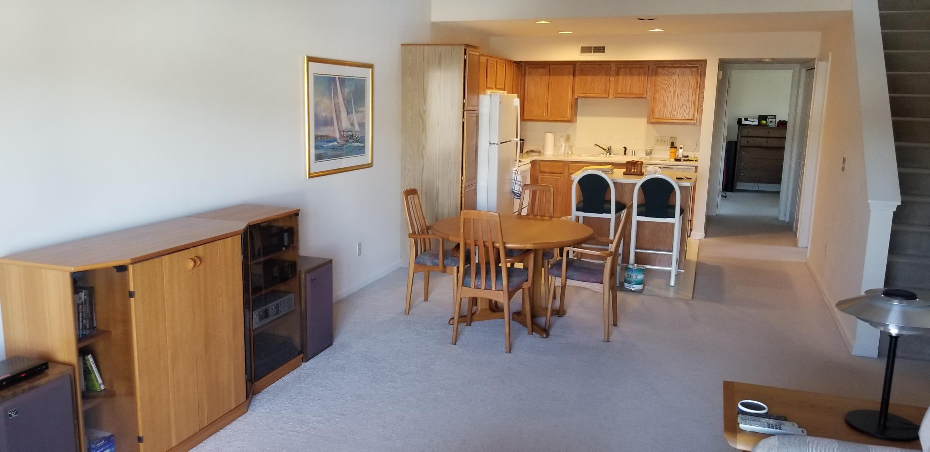 N17W26865 Fieldhack Dr, Pewaukee, Wisconsin 53072, 2 Bedrooms Bedrooms, ,2 BathroomsBathrooms,Condominiums,For Sale,Fieldhack Dr,2,1664887