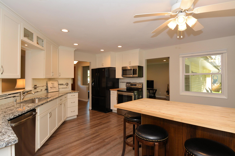 W354N5985 Lisbon Rd, Oconomowoc, Wisconsin 53066, 3 Bedrooms Bedrooms, 7 Rooms Rooms,2 BathroomsBathrooms,Single-Family,For Sale,Lisbon Rd,1665412