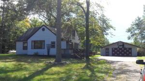 W11161 W 26th Rd, Beaver, WI 54161