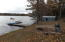 16075 County Rd W, Riverview, WI 54114