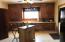 1533 Armstrong St, Marinette, WI 54143