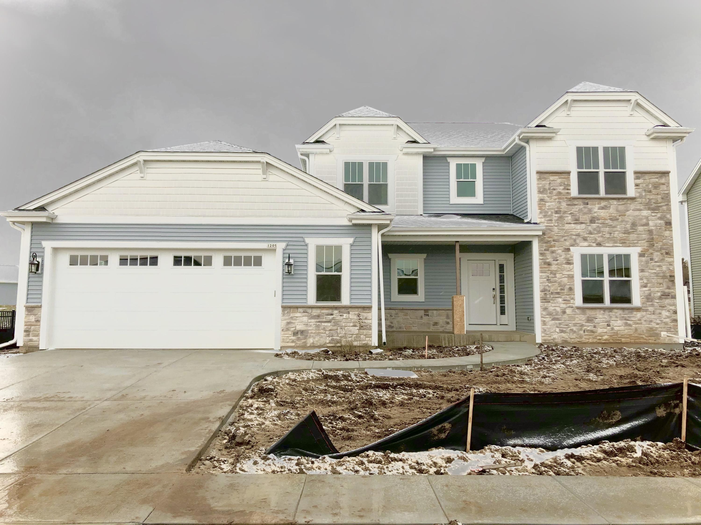 1205 Juniper Ln, Oconomowoc, Wisconsin 53066, 3 Bedrooms Bedrooms, 7 Rooms Rooms,4 BathroomsBathrooms,Single-Family,For Sale,Juniper Ln,1666608