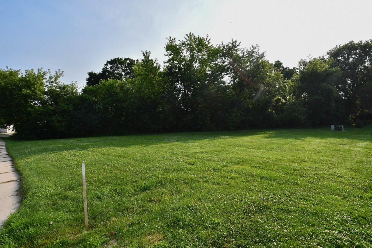515 Westover St, Oconomowoc, Wisconsin 53066, ,Vacant Land,For Sale,Westover St,1666602