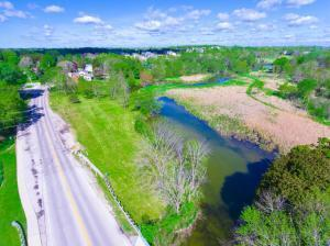 578 Concord Rd, Oconomowoc, Wisconsin 53066, ,Vacant Land,For Sale,Concord Rd,1667183
