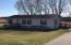 W7509 Moonshine Hill Rd, Middle Inlet, WI 54177