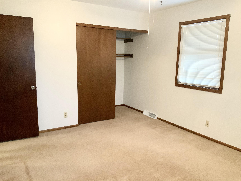 1224 Grandview Blvd, Waukesha, Wisconsin 53188, 3 Bedrooms Bedrooms, 7 Rooms Rooms,1 BathroomBathrooms,Two-Family,For Sale,Grandview Blvd,1,1667020