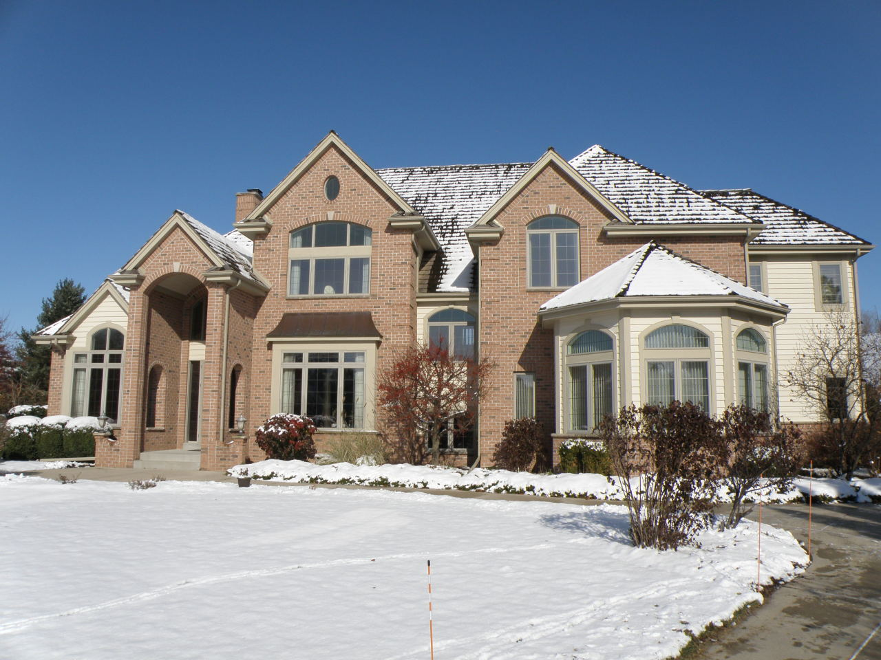 21160 Chancery Ct, Brookfield, Wisconsin 53045, 6 Bedrooms Bedrooms, 14 Rooms Rooms,5 BathroomsBathrooms,Single-Family,For Sale,Chancery Ct,1666098