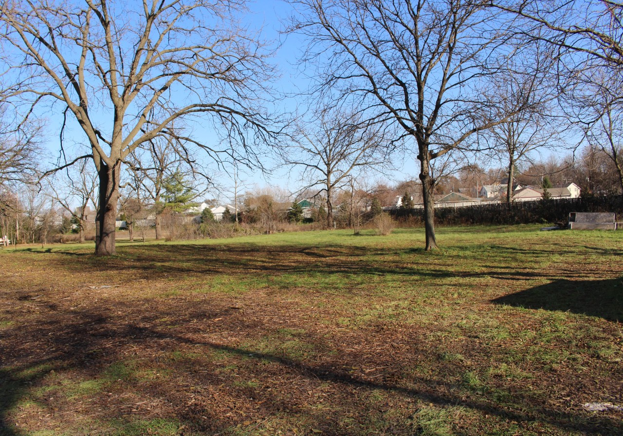 Lt1 White Rock Ave, Waukesha, Wisconsin 53186, ,Vacant Land,For Sale,White Rock Ave,1667242