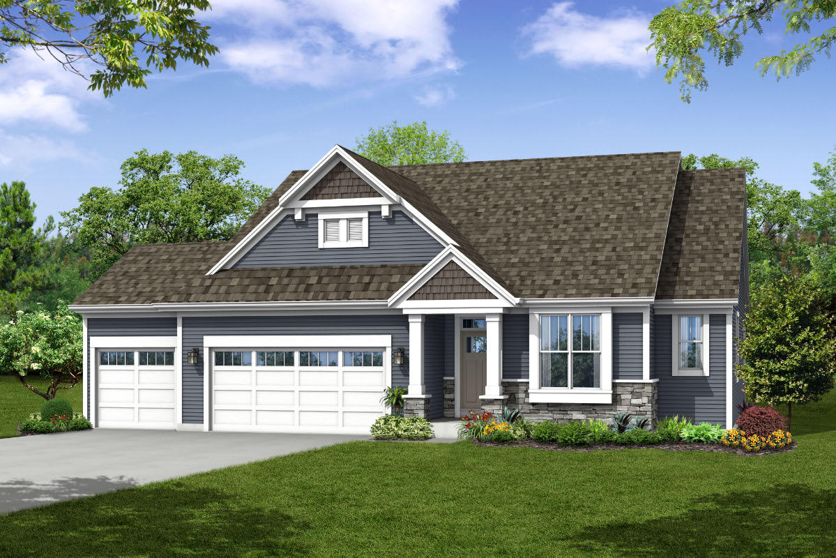 1345 Bluestem Trl, Oconomowoc, Wisconsin 53066, 3 Bedrooms Bedrooms, 7 Rooms Rooms,2 BathroomsBathrooms,Single-Family,For Sale,Bluestem Trl,1667341