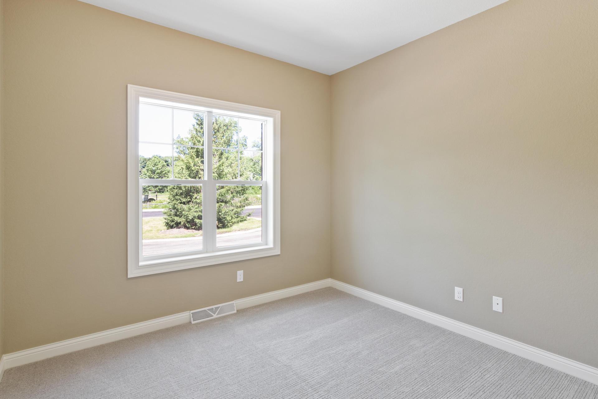 17920 Ashlea Dr, Brookfield, Wisconsin 53045, 3 Bedrooms Bedrooms, 7 Rooms Rooms,3 BathroomsBathrooms,Condominiums,For Sale,Ashlea Dr,1,1667490