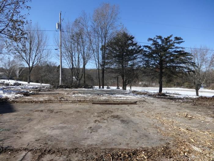 5753 Scenery Dr, Waterford, Wisconsin 53185, ,Vacant Land,For Sale,Scenery Dr,1667764