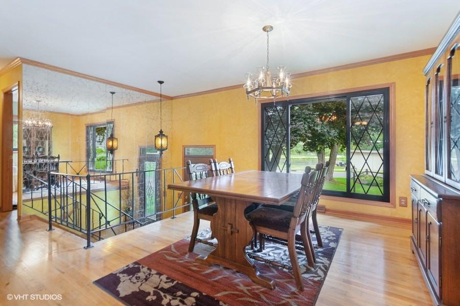 305 Anemone Ave, Palmyra, Wisconsin 53156, 5 Bedrooms Bedrooms, 10 Rooms Rooms,1 BathroomBathrooms,Single-Family,For Sale,Anemone Ave,1667757