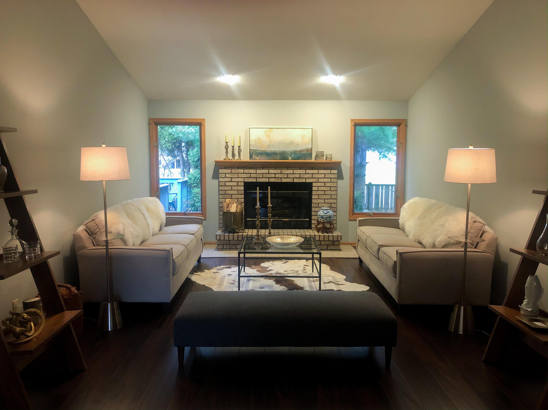 2410 36th pl., Sheboygan, Wisconsin 53083, 3 Bedrooms Bedrooms, ,2 BathroomsBathrooms,Single-Family,For Sale,36th pl.,1667770