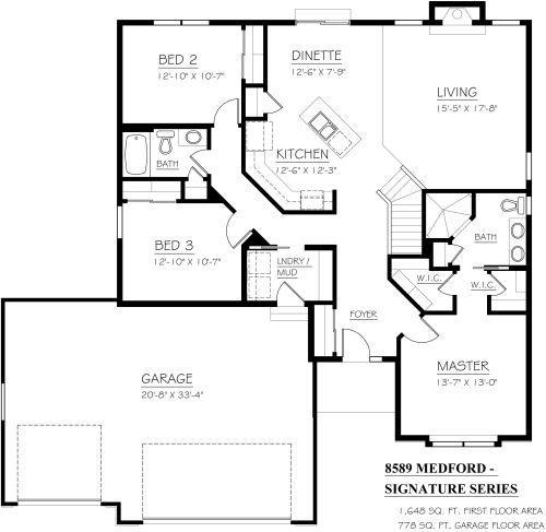 3980 Cooper Ct, Oak Creek, Wisconsin 53154, 3 Bedrooms Bedrooms, 7 Rooms Rooms,2 BathroomsBathrooms,Single-Family,For Sale,Cooper Ct,1667774