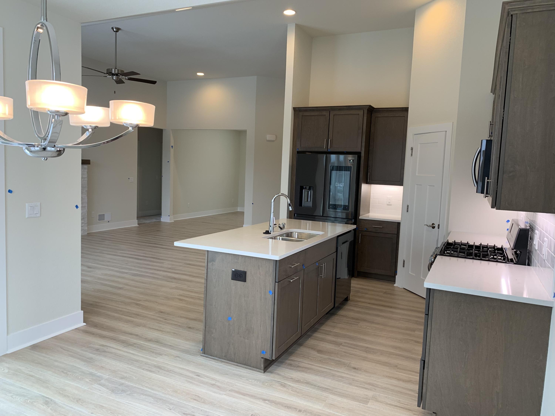 2210 Farmlane Dr, Slinger, Wisconsin 53086, 3 Bedrooms Bedrooms, ,2 BathroomsBathrooms,Single-Family,For Sale,Farmlane Dr,1667780