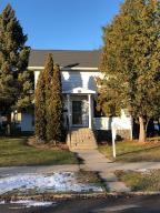 1612 Mary Street, Marinette, WI 54143