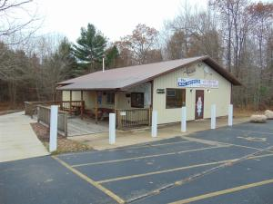 W11435 County Road X, Crivitz, WI 54114