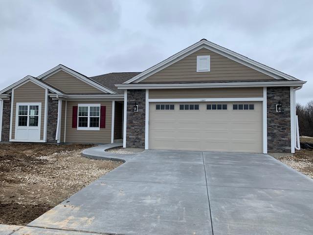 1677 Mamerow Ln W, Oconomowoc, Wisconsin 53066, 3 Bedrooms Bedrooms, 8 Rooms Rooms,2 BathroomsBathrooms,Single-Family,For Sale,Mamerow Ln W,1655999
