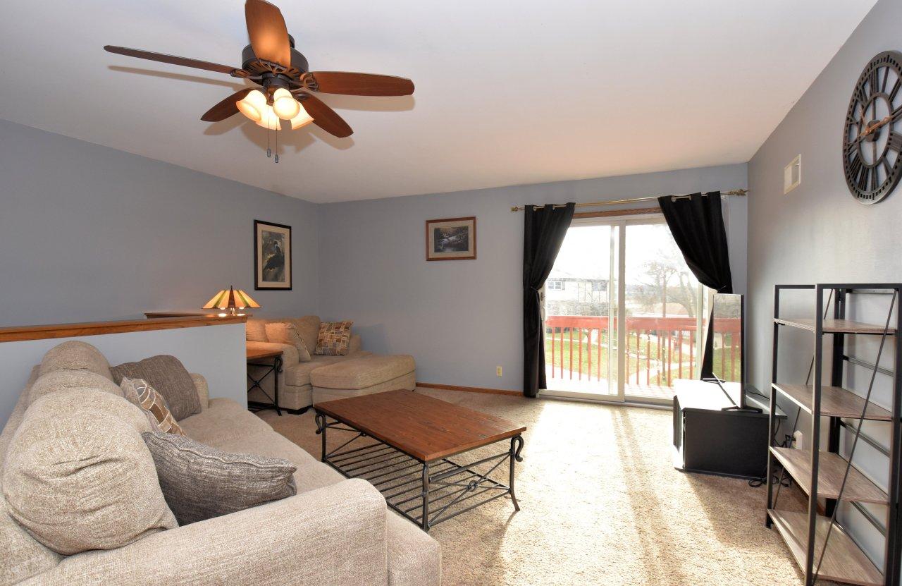 1516 Camden Ct, Waukesha, Wisconsin 53186, 2 Bedrooms Bedrooms, 4 Rooms Rooms,1 BathroomBathrooms,Condominiums,For Sale,Camden Ct,2,1669495