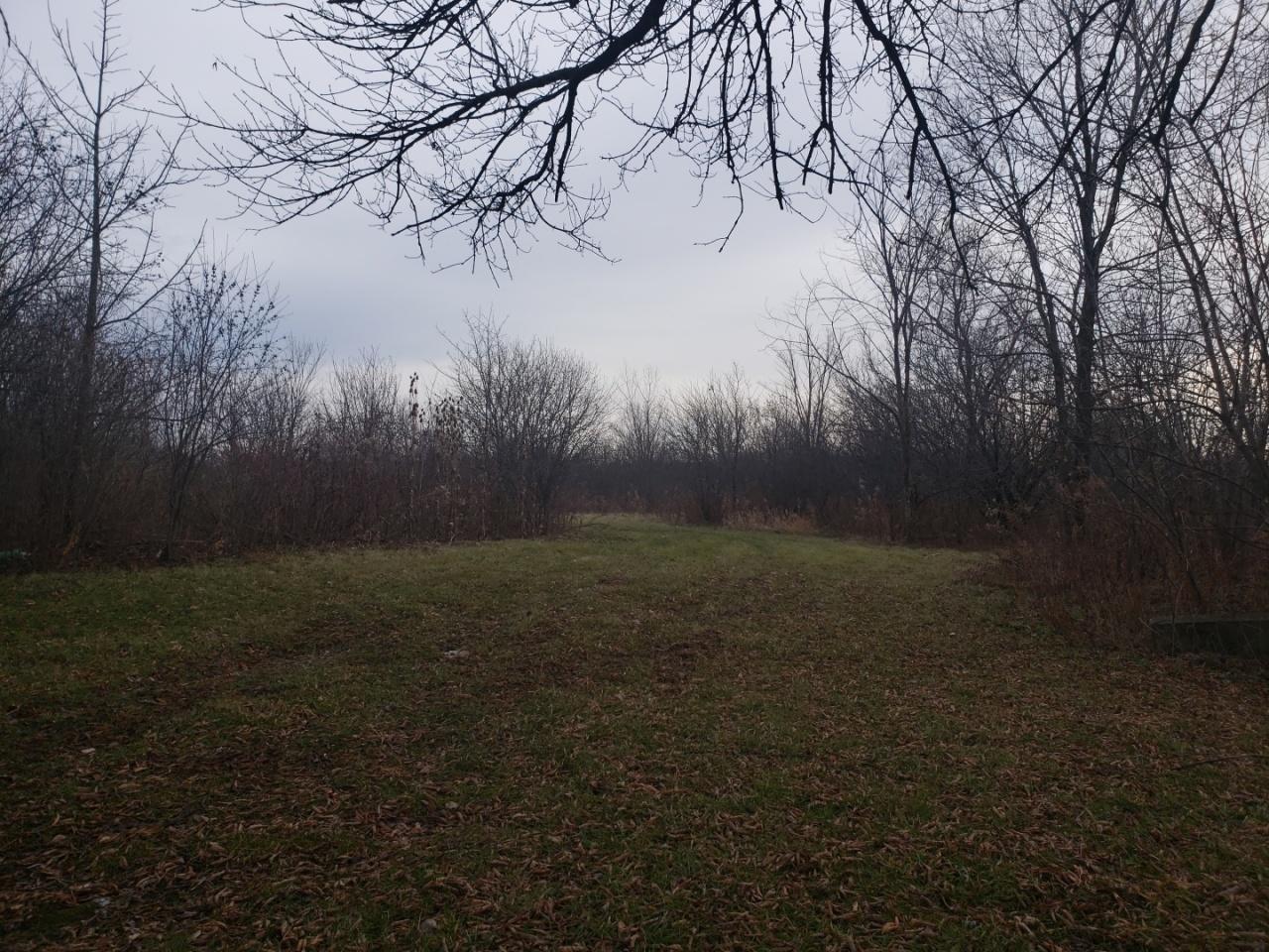 Photo of 211 E Ryan Rd #225, Oak Creek, WI 53154